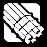 Alien Shot VR - Surrender 0.6.25