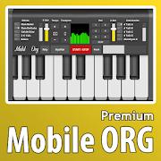 Mobile ORG Premium 1.0