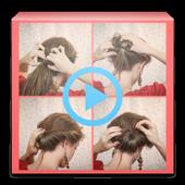 Hairstyle 2015 Video Tutorials 1.2