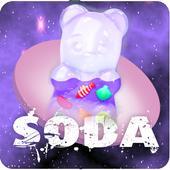 New Candy Crush Soda Tips 1.0