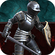Kingdom Quest Crimson Warden 3D RPG 1.3