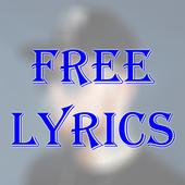 MAC MILLER FREE LYRICS 1.1