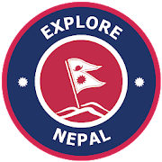 Explore Nepal - Holiday Packages & Trip Planning v1.1