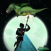 Kill the Dragon 1.0.0