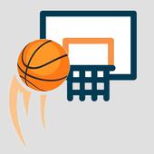Basketball! World tour