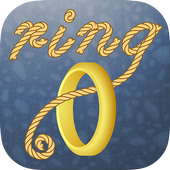 RingO - Classic Addictive GameMM GamesAction