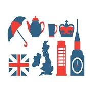 British Daily NewsPapers ( UK ) 1.0