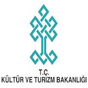 Kültür Turizm Haberleri 1.0