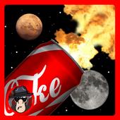 Soda Space 1.0