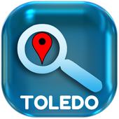 Toledo City 1.0