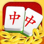 Standalone mahjongsuper pop  saga games LdBoard