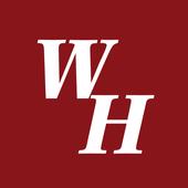 Western Horseman Magazine 3.0.20