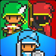 Rucoy Online - MMORPG - MMO - RPG 1.17.3