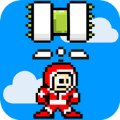 Up Propeller - A Copters Game 1.2.1