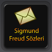 En İyi Sigmund Freud Sözleri 1.0