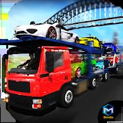 Cargo Master : Truck, Car and Bike Transport 2.0.1