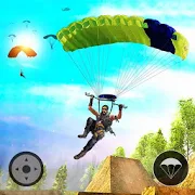 Mission The Martyr: Fps Shooting Battle Game 2019 1.0