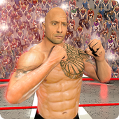 World Ring Wrestling Revolution Mania: Bad Blood 1.1