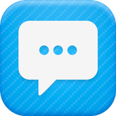 Sky Blue Theme-Messaging 6 1.2