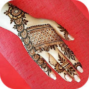 Mehndi Designs 2017-18 1.29
