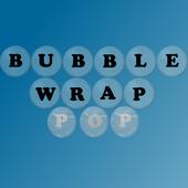 Bubble Wrap Pop 1.1