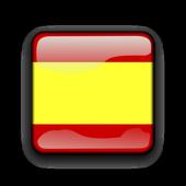Trivial España 2 0.98