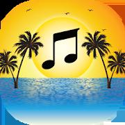 Tropical Music 1.3