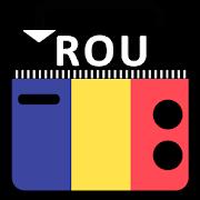 Radio Romania Online 1.2