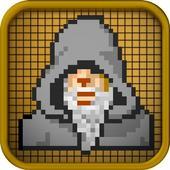 Pixel Quest RPG 1.08