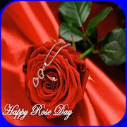 com.mnapps.pic.roseday icon