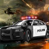Police Car Driver 2017 ™ 1.0