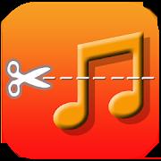 Ringtone Maker Mp3 Cutter 1.3