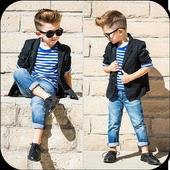 Kids Fashion Styles 2018 1.10