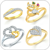 New Rings Collection 2018 1.11