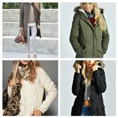 Women Winter Dress Collection 2