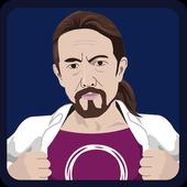 Super Pablo - Esquiva la casta 1.2.0