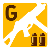 Guncyclopedia 1.12