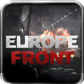 Europe Front AlphaM.O.A.B ☭Action 1.2
