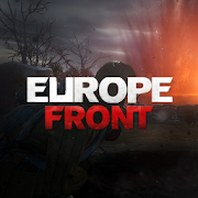 Europe Front 1.9.1