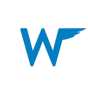 Wingman Dating 2.5.4
