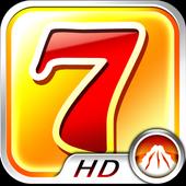Moai Slots HD (for Table) 1.2.74