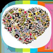 Shape Collage Maker - ShapeArt 1.5.0