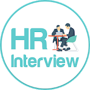 HR Interview and Group Discussion Practice Guide 1.0.1