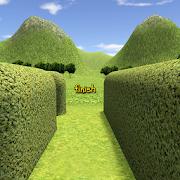 3D Maze / Labyrinth 4.1