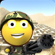 3D Maze: War of Gold 🔥 1.21