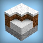 Pixel Labyrinth 2.5