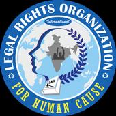 LEGAL RIGHTS ORGANIZATION 2.0.14.1