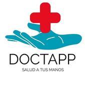 Doctapp 2.0.14.2
