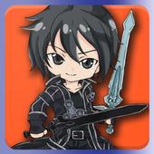 Sword Fight Art Online 2.0