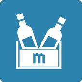 Mobar Supplier 1.0.4